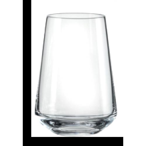 CRYSTALEX-SIESTA(2GA09)-Чаша за б...