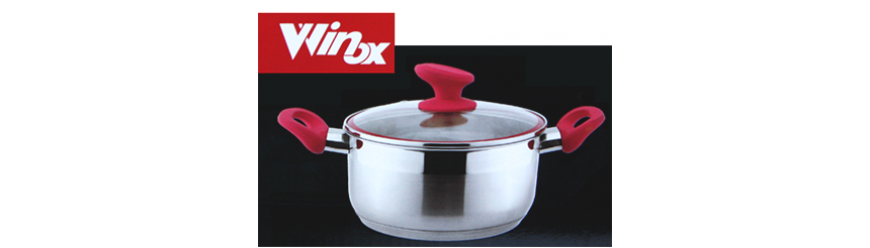 Winox