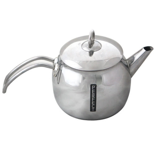 HR Gastro Чайник 1.2 л мини �...