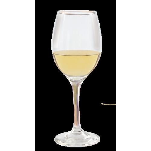 CRISTAR-Чаша  бяло вино 220�...