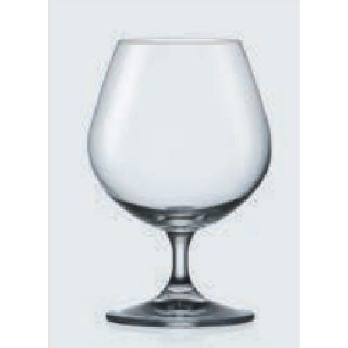 CRYSTALEX-ЛАРА (B 40415) Чаша з...