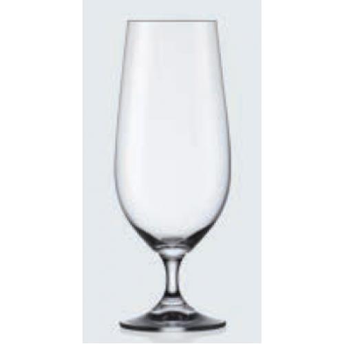 CRYSTALEX-ЛАРА (B 40770) Чаша з...