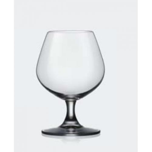 CRYSTALEX-BOLERO(4GA07)-Чаша за к...
