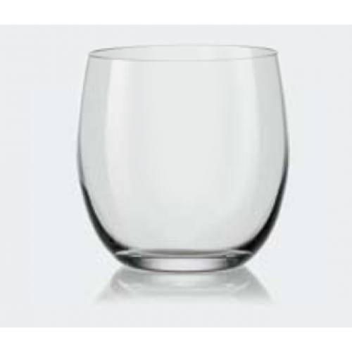 CRYSTALEX-SWING(B2GA03) Чаша за к...