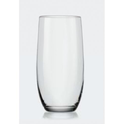 CRYSTALEX-SWING(B2GA03) Чаша за б...