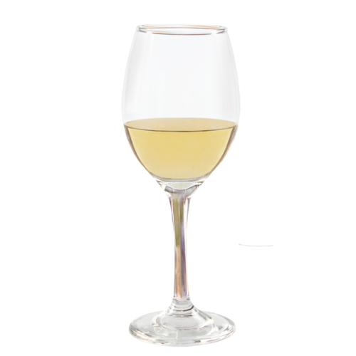 CRISTAR-5412-Чаши бяло вино ...