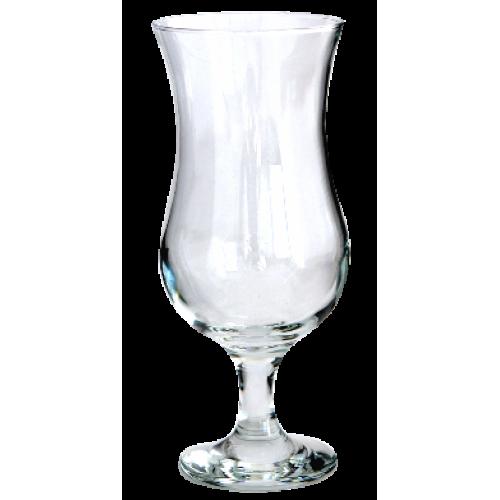 FST 593-Чаша коктейл 460сс-...