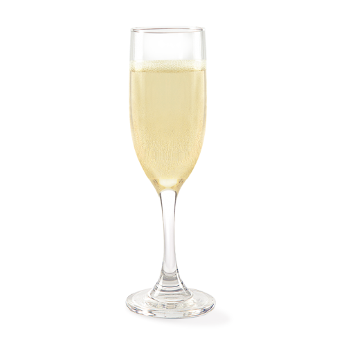 CRISTAR-4640-Чаши шампанско...