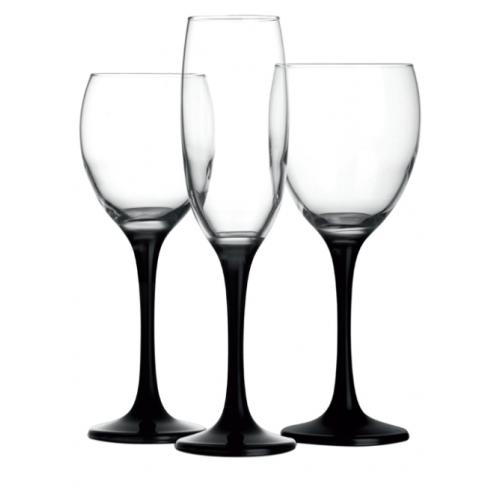 Art-VEN 541 PA025FC -Чаши шампа...