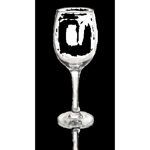 WH-W1286-Чаша вино-220cc.-6бр.