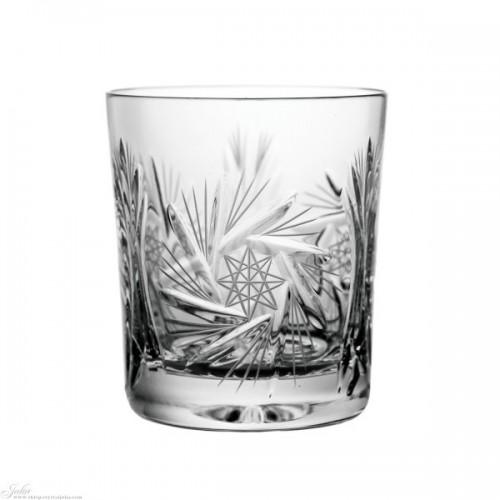 Моника- Кристал уиски ...