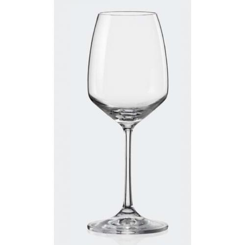 CRYSTALEX-GISELLE  (В 40753) Чаша �...