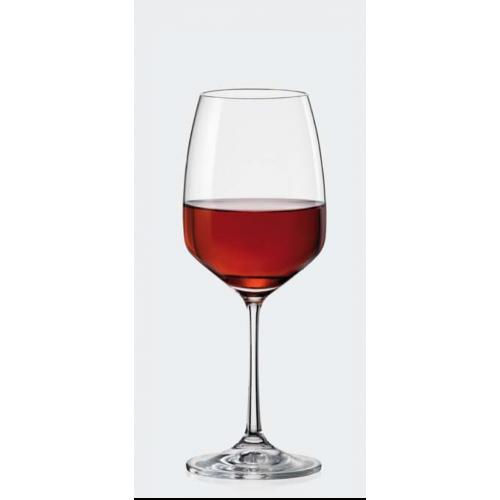 CRYSTALEX-GISELLE  ( 40753) Чаша з�...