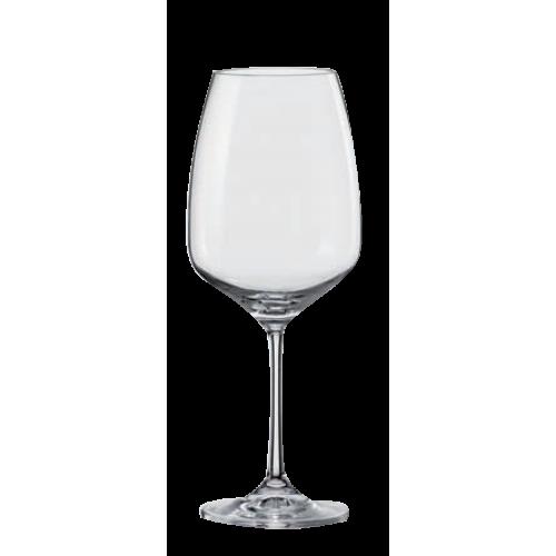 CRYSTALEX-GISELLE(40753)-Чаша за �...