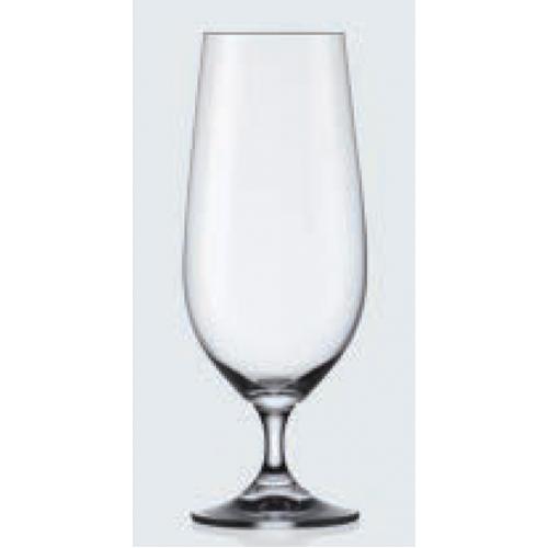 CRYSTALEX-ЛАРА(B 40415)-Чаша з�...