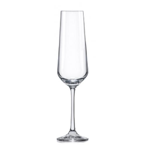 CRYSTALEX-SIESTA(4GA06)-Чаша за п...