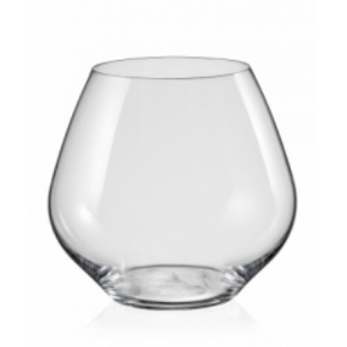 CRYSTALEX-Amoroso(23001)-Чаша кон...