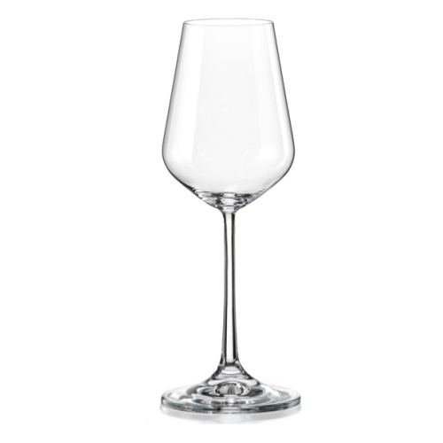 CRYSTALEX-SIESTA(4GA06)-Чаша за к...