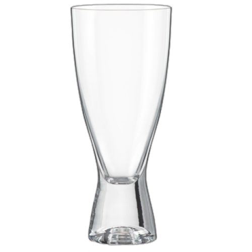 CRYSTALEX-Bar-Beer(40427)-Чаша би�...