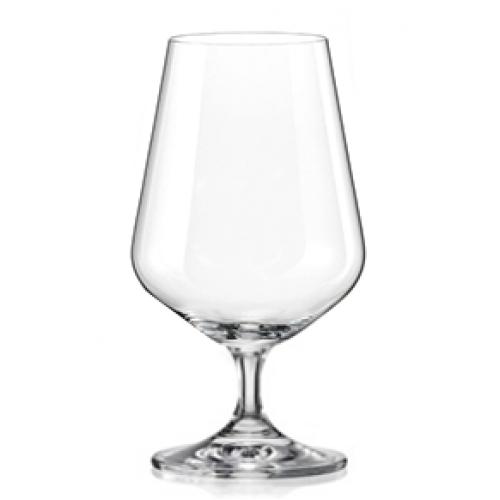 CRYSTALEX-SIESTA(4GA06)-Чаша за б...