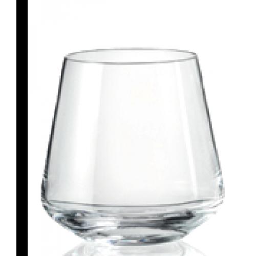 CRYSTALEX-SIESTA(2GA09)-Чаша за к...