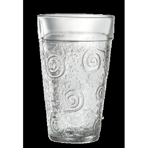 WH-SPIRAL(3603)-Чаша висока