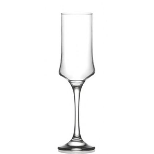 Art-ARY 540- Чаши за шампан�...