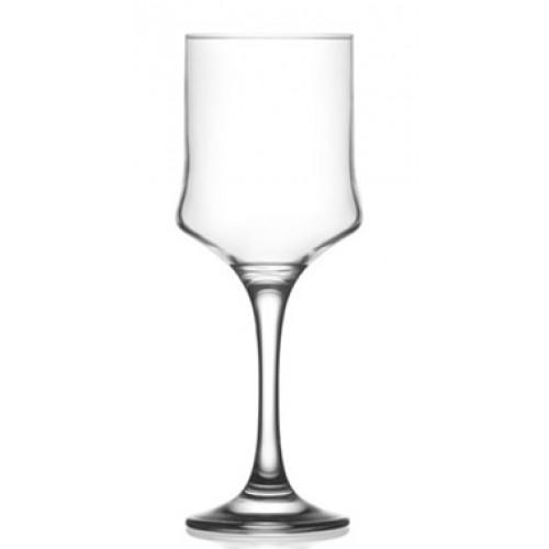 Art-ARY 523- Чаши бяло вино ...