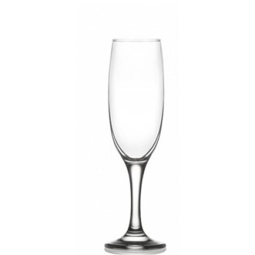 Art-EMP 541-Чаши шампанско-...