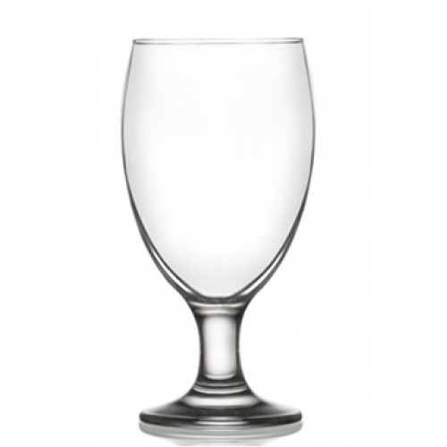 Art-EMP 571-Чаша на столче �...