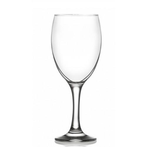 Art-EMP 573-Чаши вода-590сс