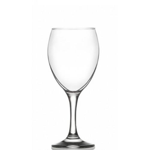 Art-EMP 548-Чаша концентра�...