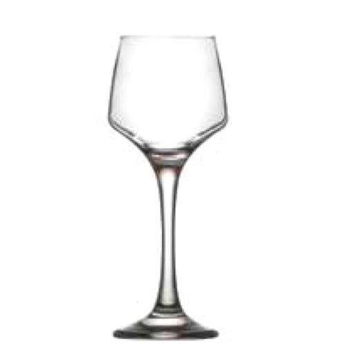 Art-LAL 506-Чаши на столче 8...