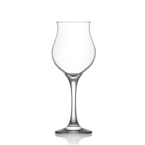 Art-JUL 526-Чаши на столче 2...