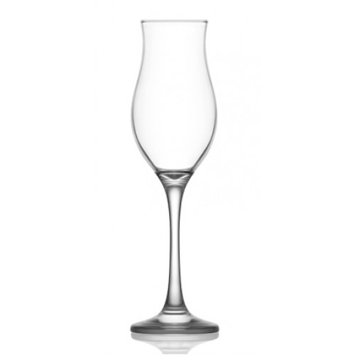 Art-JUL 537-Чаши на столче 2...