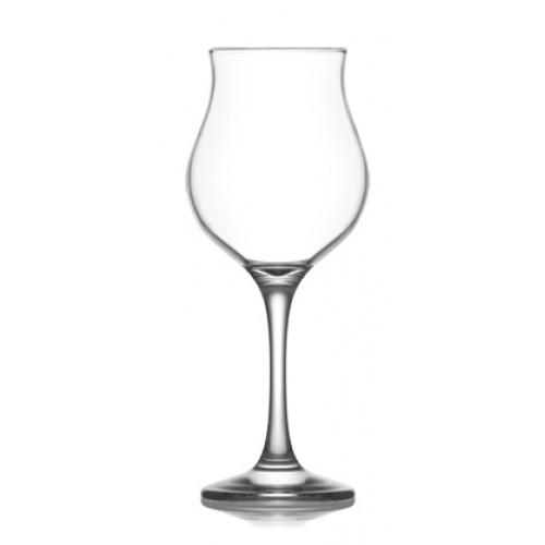 Art-JUL 561-Чаши на столче 3...