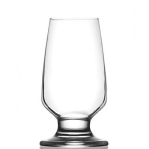 Art-LAL 345-Чаши нектар 230с�...