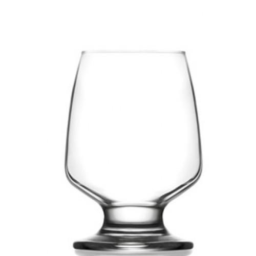 Art-LAL 358-Чаши на столче �...