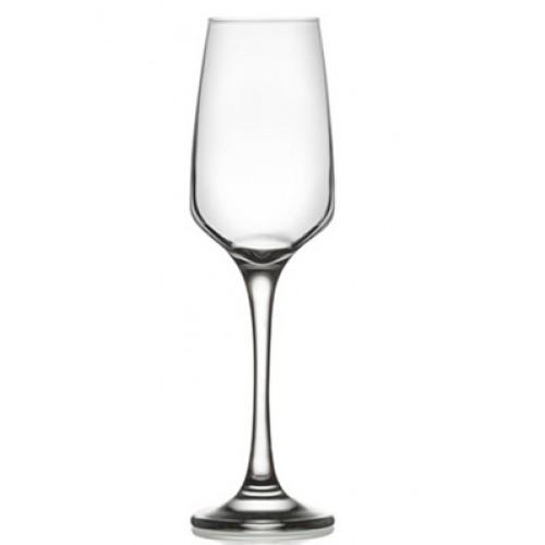 Art-LAL 545-Чаши флейта на �...