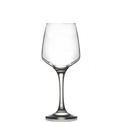 Art-LAL 524-Чаши на столче 2...