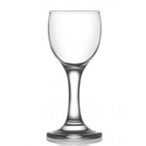 Art-MIS 509-Чаша ракия 55сс