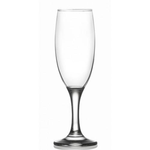 Art-MIS 535-Чаши шампанско ...