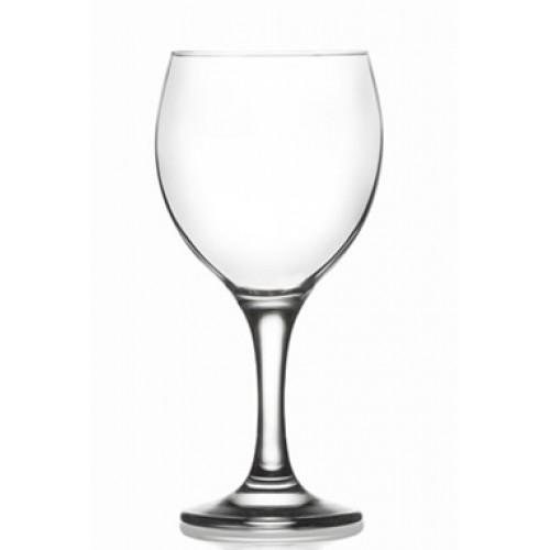 Art-MIS 521-Чаши ракия 165cc