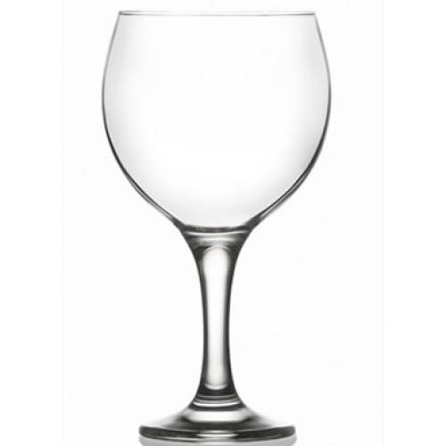 Art-MIS 590-Чаша вода 645сс