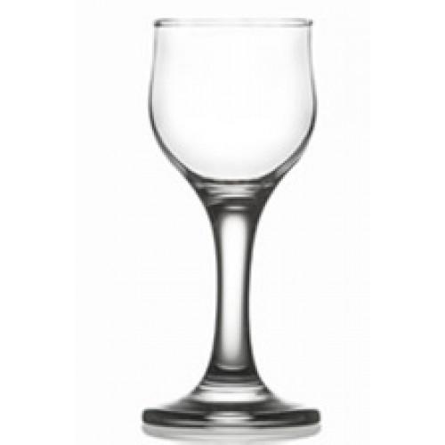 Art-NEV 512-Чаша ракия 55сс