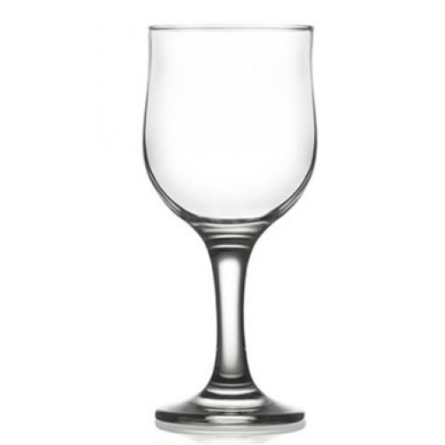 Art-NEV 533-Чаши бяло вино 2...