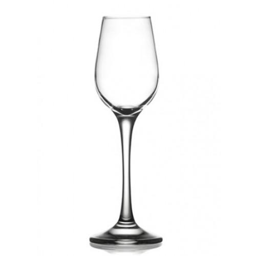 Art-POM 536-Чаша шампанско-...