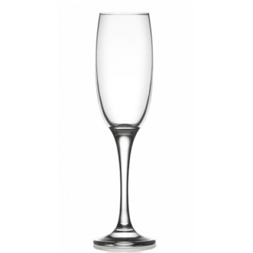 Art-VEN 541-Чаши шампанско-...