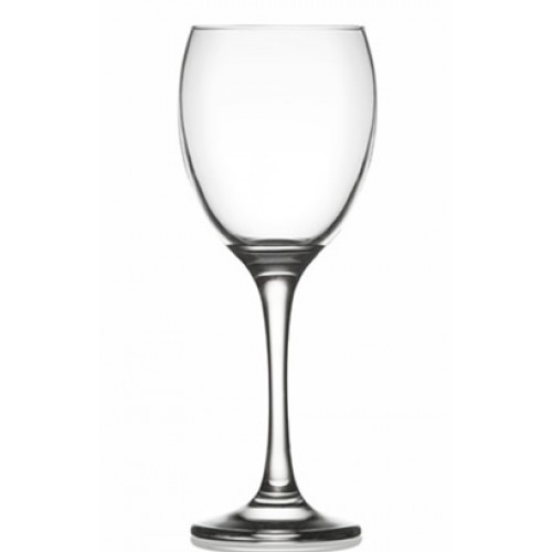 Art-VEN 553-Чаши на столче �...