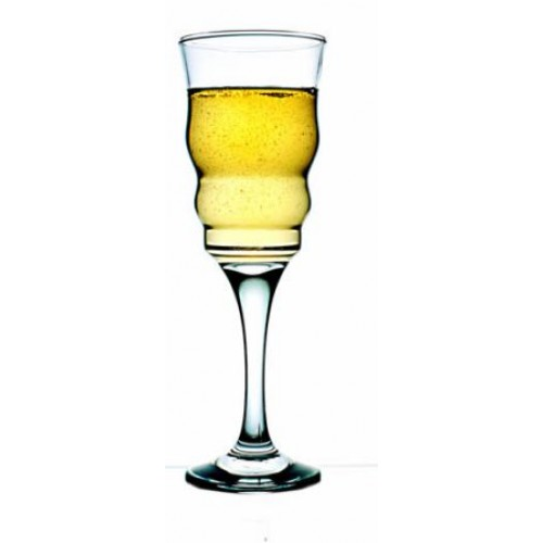 Art-ОРИОН 542 Чаши шампан...